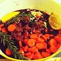 Marinade de daube d'agneau à l'orange.jpg