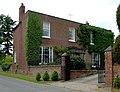 Marindin House, Chesterton, Shropshire - geograph.org.uk - 1305421.jpg