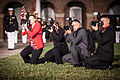 Marine Barracks Washington Evening Parade 150522-M-DY697-030.jpg