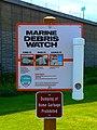 Marine Debris Watch Sign.jpg