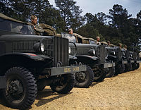 Marine motor detachment, New River, NC.jpg