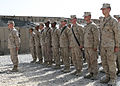 Marines, Afghans, British observe Remembrance Day DVIDS222407.jpg