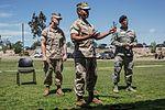 Marines, Sailors complete Basic Brig Escort Course 160419-M-QU349-010.jpg