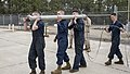 Marines train with mine clearing weapon system 150309-M-SD875-005.jpg