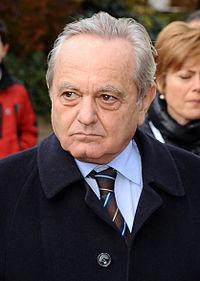 Mario Deaglio - Trento 2012 01.JPG