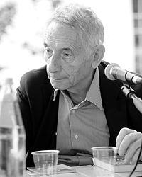 Mario Dondero - Festivaletteratura 2012.JPG