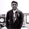 Maris Vijay.jpg