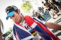 Mark Cavendish, 22 July 2012.jpg