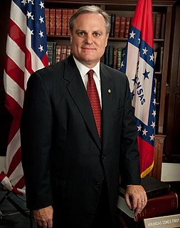 Mark Pryor American politician