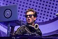 Mark Ronson at NH7 Weekender.jpg