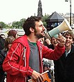 Mark Watson Eleven Book Launch (cropped).jpg