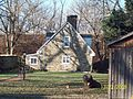 Market Master House Dec 08.JPG