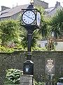 Market Square, Castletown, Isle of Man - panoramio (4).jpg