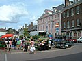 Market day. - geograph.org.uk - 159651.jpg