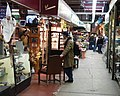 Market on Arthur Avenue - Flickr - ronon44.jpg