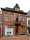 markt 24 steenwijk