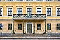 Markt 3, Rathaus Delitzsch 20180813 002.jpg