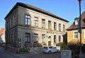 Marktbreit Pfarrgasse9 Evangelisches Schulhaus.jpg