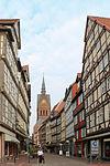 Marktkirche (Hannover) - Hu 42.jpg