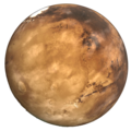 Mars (16716283421) - Transparent background.png