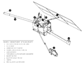Mars Observer - spacecraft diagram -rev2.png