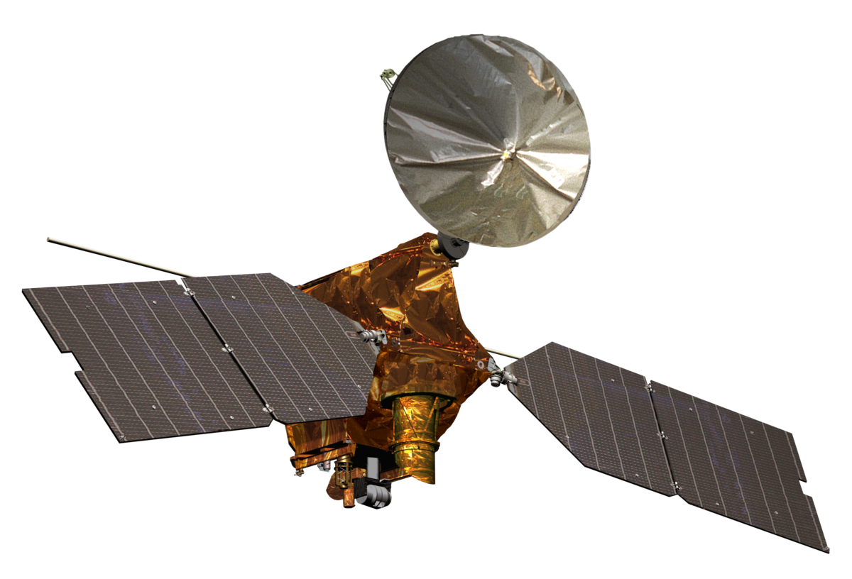 spacecraft and mars orbiter mission After a journey of almost a year, india's mars orbiter mission (mom) has  with  mom's successful rendezvous, the number of active spacecraft.
