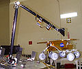 Mars Surveyor 2001 Rover.jpg