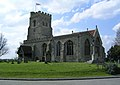 Marsworth Church - geograph.org.uk - 415635.jpg
