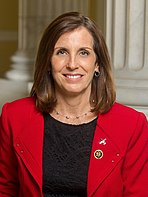 Martha McSally official portrait cropped.jpg
