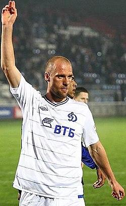 Martin Jakubko.jpg
