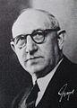 Martin Skoglund 1959.JPG