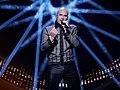 Martin Stenmarck.Melodifestivalen2019.19e114.1010271.jpg