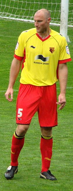 Martin Taylor WatfordFC.jpg
