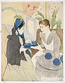 Mary Cassatt - Afternoon Tea Party.jpg