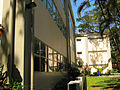 Mary Marquis Smith Hall and Olivia Villaflores-Yanson Hall (Silliman University).jpg