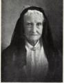 Mary Rebecca Brodhead Pike.png