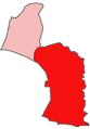 Maryland-Pleebo Sodeken.png