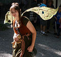 Maryland Renaissance Fair participant.jpg