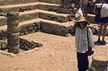 Masada 1987 (298954238).jpg