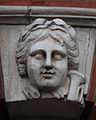 Mascarons of Capitole de Toulouse 02.JPG