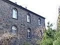 Maschinenhaus der Zeche Wallfisch 05.jpg