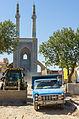 Masjed-e Jomeh in Yazd 12.jpg