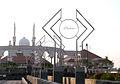Masjid Agung Jateng Indonesia.jpg