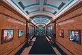 Masonic-hall-lobby.jpg