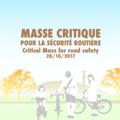 Masse critique Montréal Tw.png