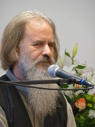 Sirio Carrapa - Sirio Carrapa