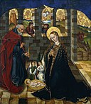 Master of 1486-1487 Adoration of the Child.jpg