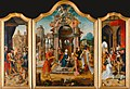 Master of the Von Groote Adoration - Adoration of the Magi.jpg