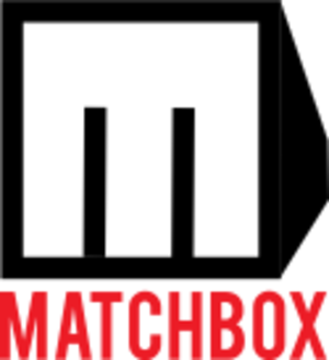 Matchbox (window manager) - Image: Matchbox window manager logo