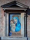 Mater Ecclesiae.jpg